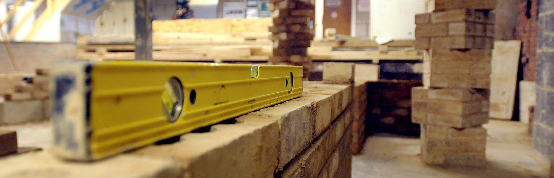 brickwork_1
